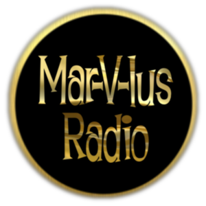 Mar V Lus Radio radio stream - Listen online for free