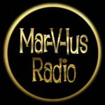 Mar V Lus Radio Profile Picture