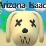 Arizona_Isaac profile picture