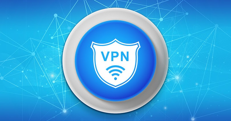 VPN Android App 2019: Is It Safe to Use a VPN App on a Smartphone?