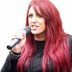 Jayda Fransen Profile Picture
