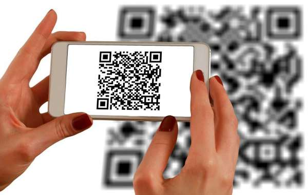 5 best QR Code scanner apps leading the pack in 2019
