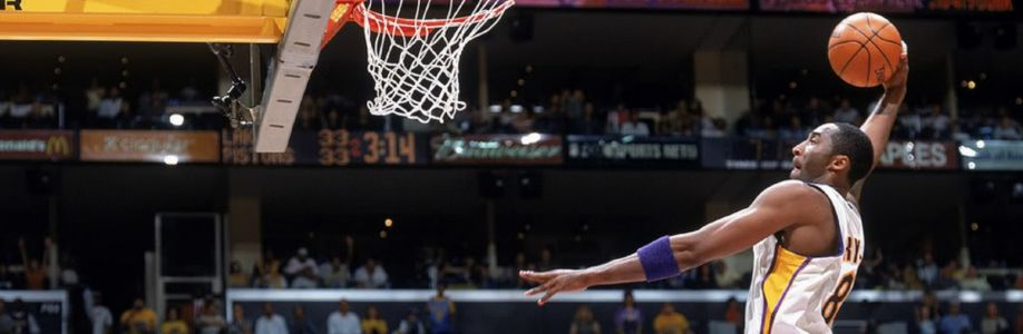 Kobe Bryant Death Cover Image