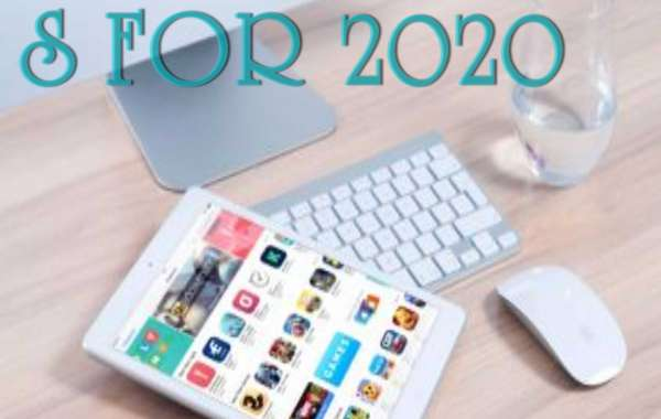 AMAZING ANDROID APPS FOR 2020