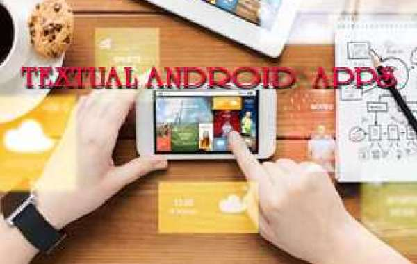 TEXTUAL ANDROID APPS OF PUNJAB BOARD
