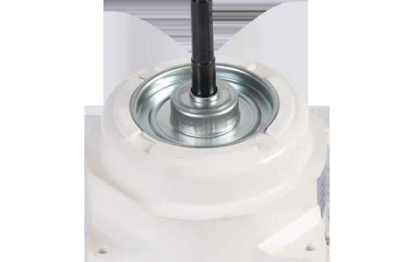 Advantages and Disadvantages of Washer Motor