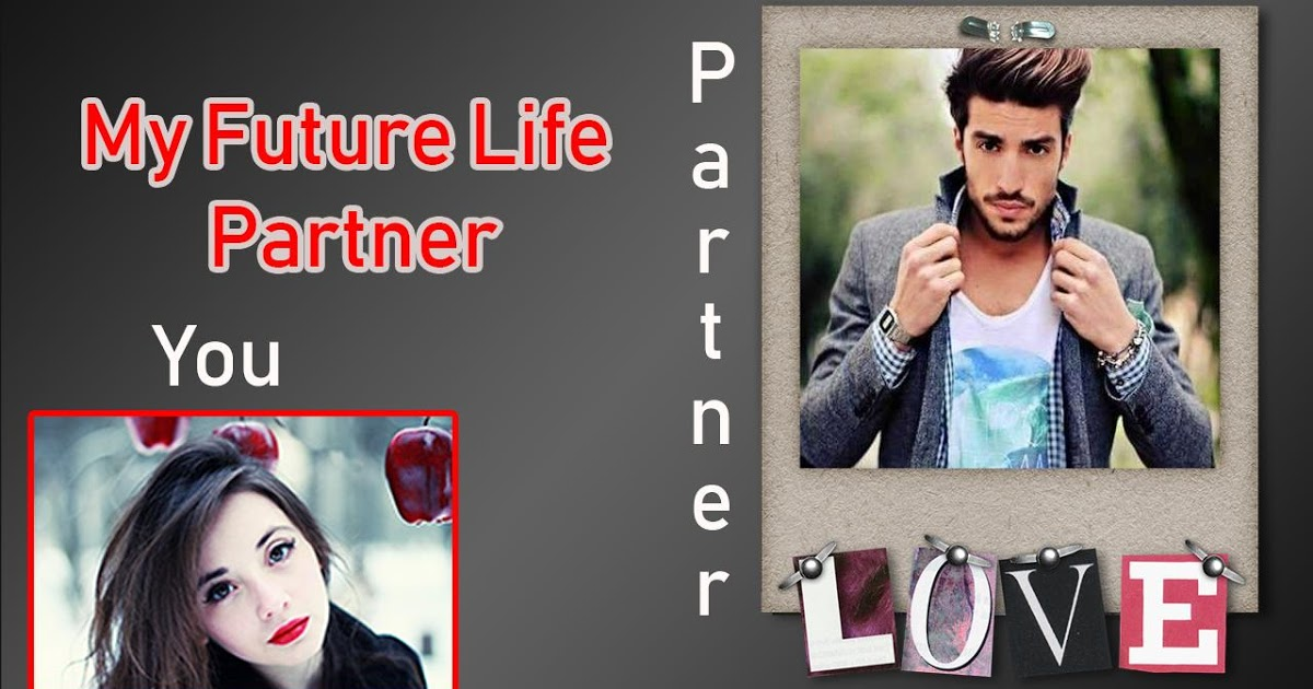 New Released Future life Partner Paredoctor Application for iPhone and iPad users