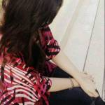 Zainab Gul Profile Picture