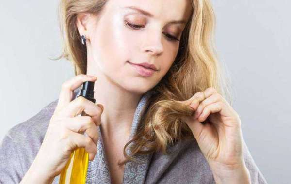 Can I Use Leave In Conditioner Instead of Regular Conditioner?