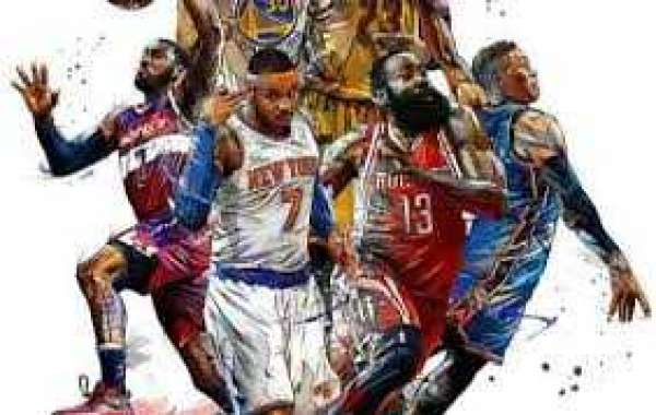 Here is our prediction for who we believe will feature on the cover of NBA 2K21
