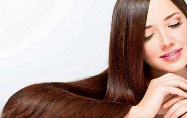 How to Use Aloe Vera For Hair Growth?