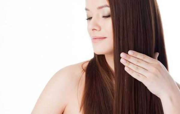 Hair Oil Names That Will Help You Reclaim Your Life
