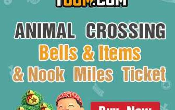 Why is the value of Nook miles Ticket in Animal Crossing New Horizons so high