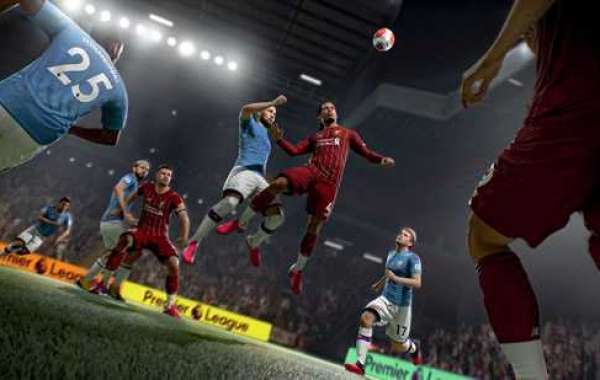 FIFA 21 will be released this autumn on current generation and next generation consoles