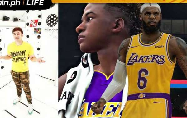 Warriors Gaming Squad lost to Jazz Gaming in NBA 2K21 league
