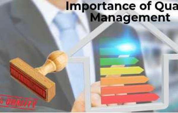 How to Make Management Review More Practical?