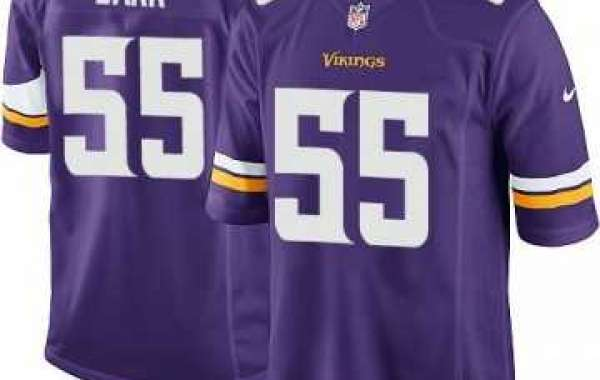 Rhodes returns for Vikes immediately after good fill-in just by means of beginner Hill