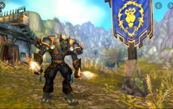 What are the differences between World of Warcraft Classic and Retail