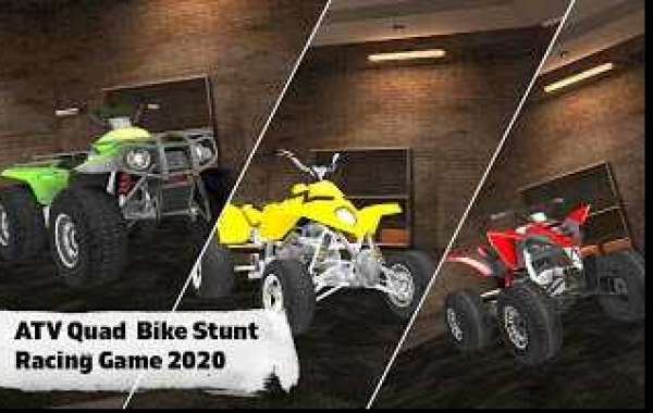 Best Atv Quad Bike Racing 3d Game 2020: Reviews & Download Guide