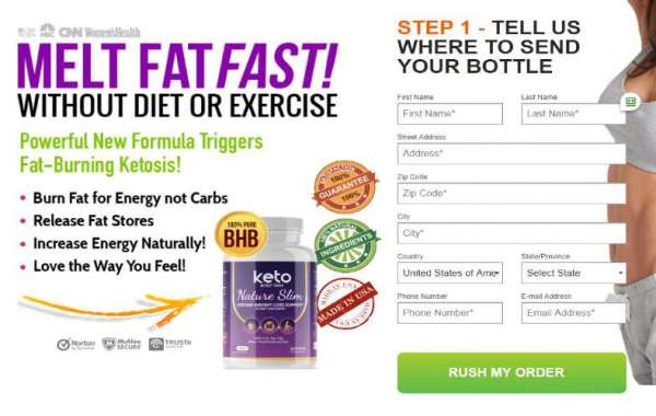 Keto Body Trim | Trail Price and Where to Buy?