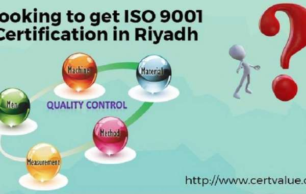 How to perform an ISO 9001 audit of top management without fear
