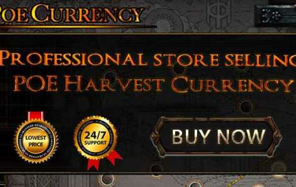 We consider the currency system of POE successful in all RPG games