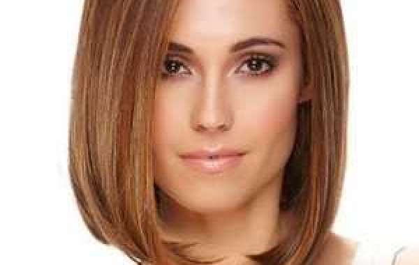 Full lace front wigs comes in many varieties and looks