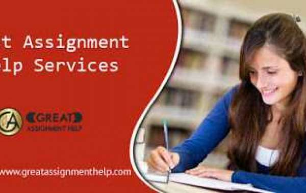 Get proper time management for assignment submission via experts' help
