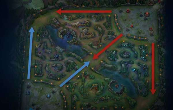 How to Climbing Out of Bronze Rank in League of Legends