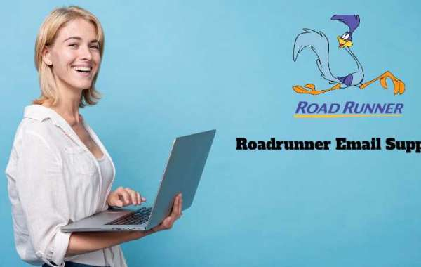 Make your email secure with Roadrunner email problems