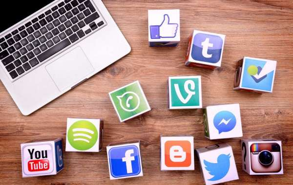Top 5 Smart Ways To Use Social Media To Grow Your Business