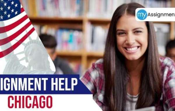 Is It Okay To Opt For Online Assignment Help Services?