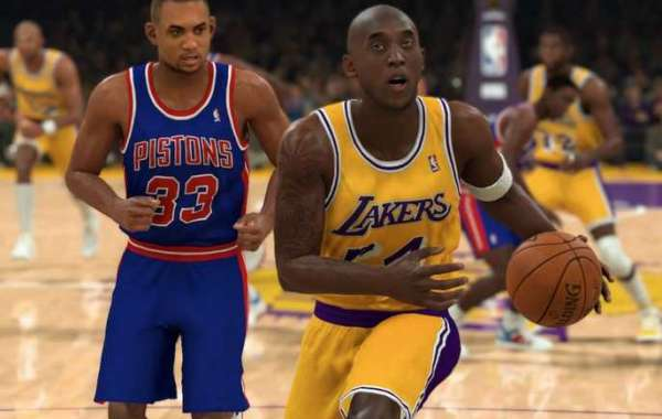 NBA 2K21 review: a huge change that annoys fans