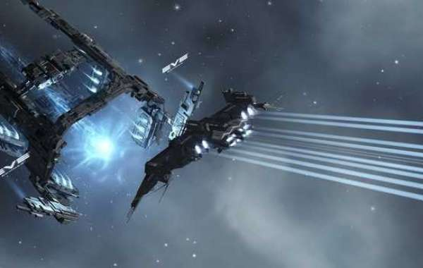 EVE Echoes developers will make game improvements based on the feedback collected