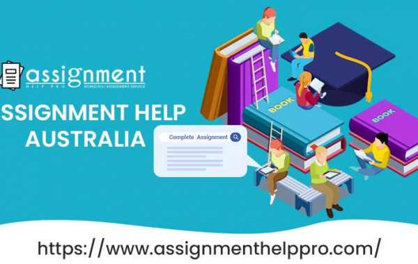 Use assignment help in Australia & make proper submission