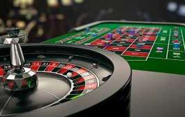 Are Trusted Gambling Website Malaysia Valuable?