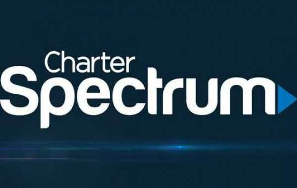 Charter Email Setup Windows 8 And 10