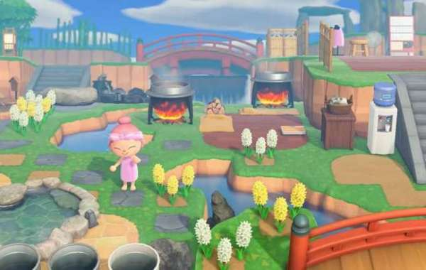 You can spend time to Turkey or Toy Day in Animal Crossing: New Horizons