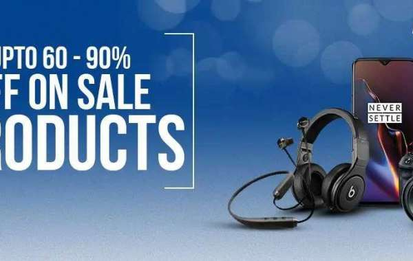 Find Flipkart Coupon Codes on Netrockdeals Save on Products Across Categories