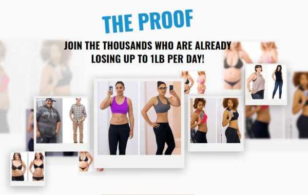 Limitless One Shot Keto™ 100% Effective