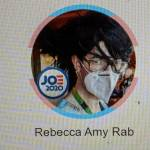 Beckyrabino Profile Picture