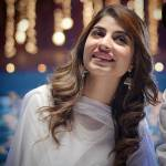 Amna Khan Profile Picture