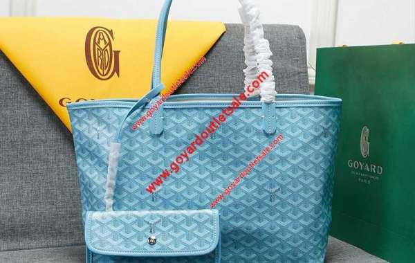 Wallets for All by Goyard