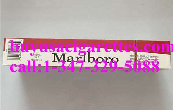 Cheap Discount Cigarettes Free Shipping
