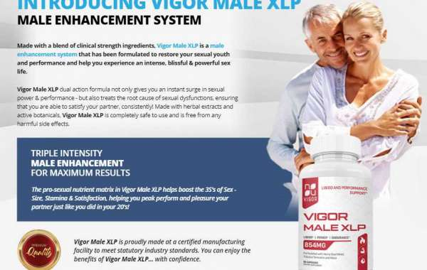 https://www.nutrahealthpro.com/vigor-male-xlp/