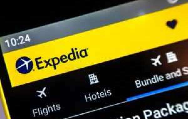 Expedia Customer Service Phone Number