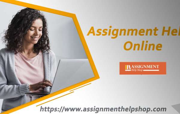 Why students are using online assignment help services?