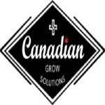 canadiangrowsolutions Profile Picture
