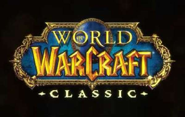 They do not bid on classic wow gold sellers