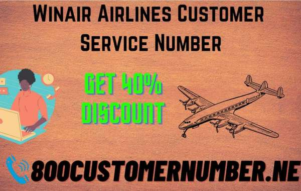 Winair Frequent Flyer